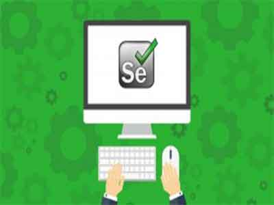 selenium-webdriver-with-java-basics-advanced-interview-guide